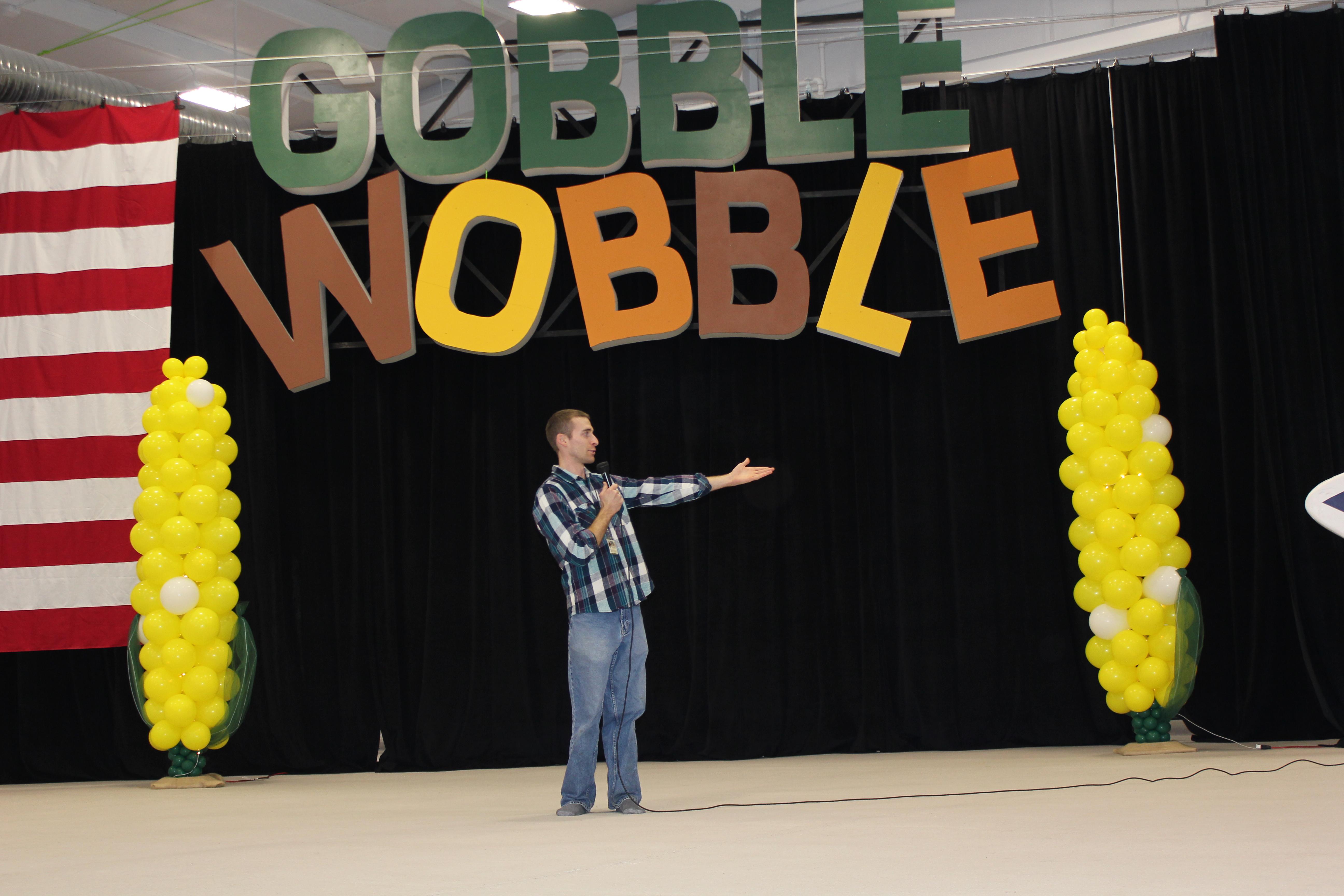 wobble gobble 2014 481.JPG