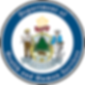 DHHS-Logo_300px.png