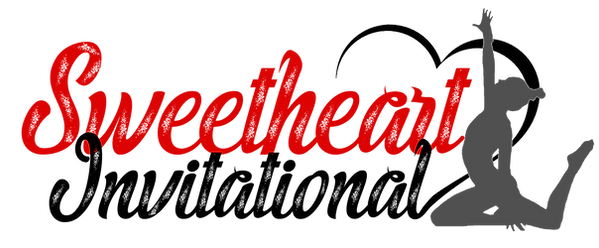Sweetheart Logo Color.png