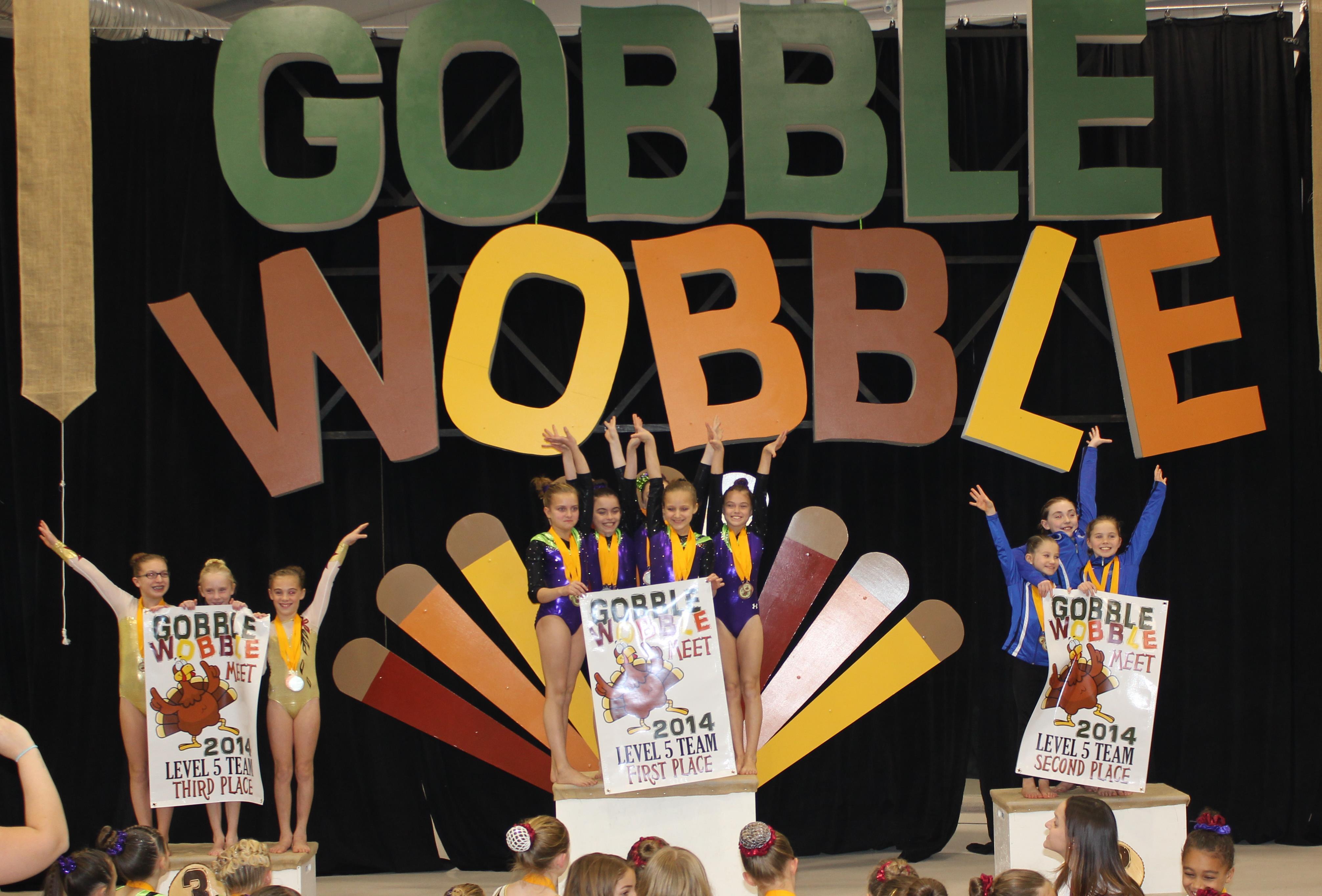 wobble gobble 2014 088.JPG