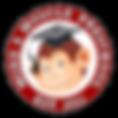 M&M Logo 2020.png
