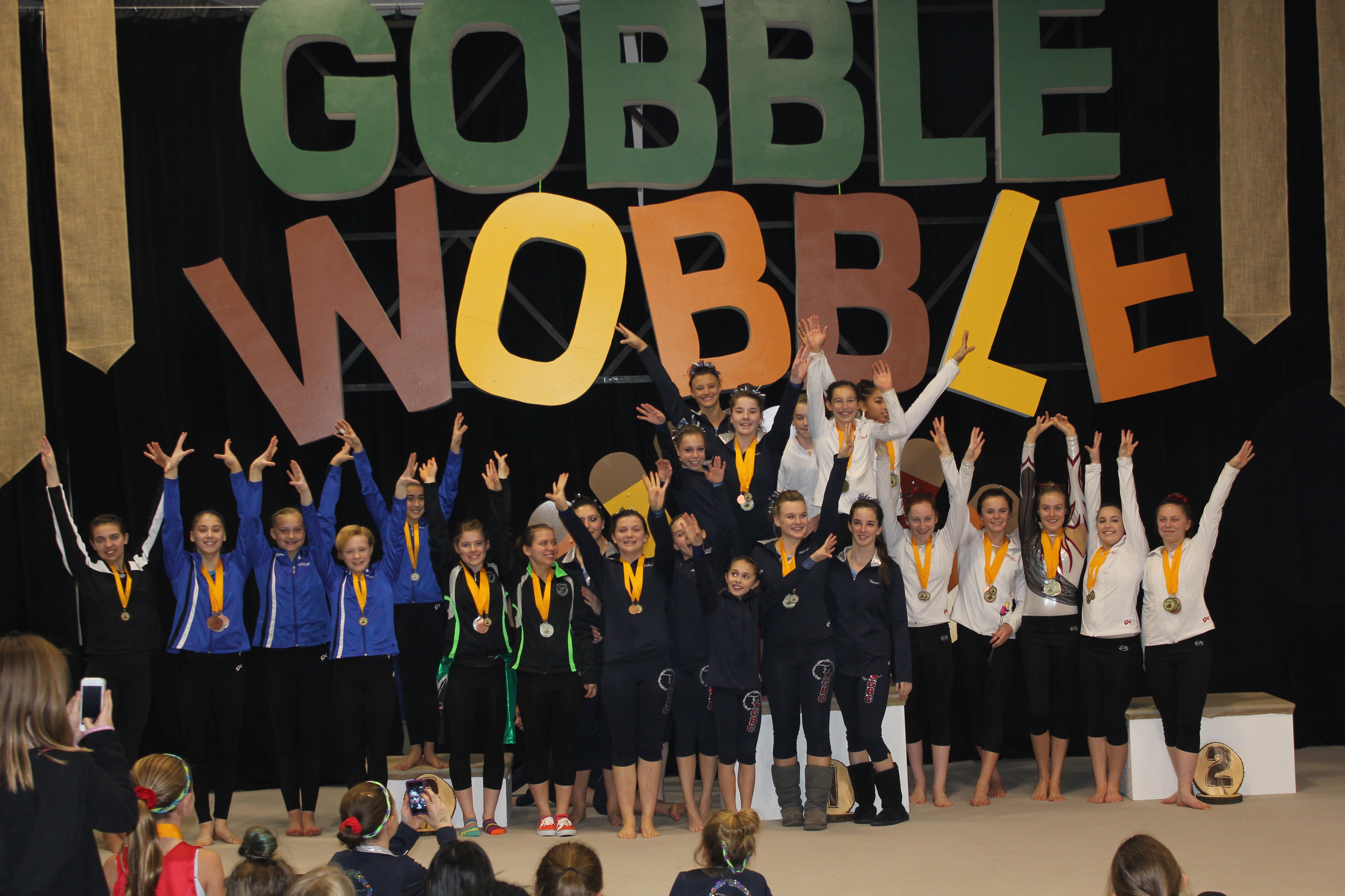 wobble gobble 2014 218.JPG