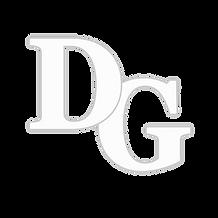 DG White Logo.png