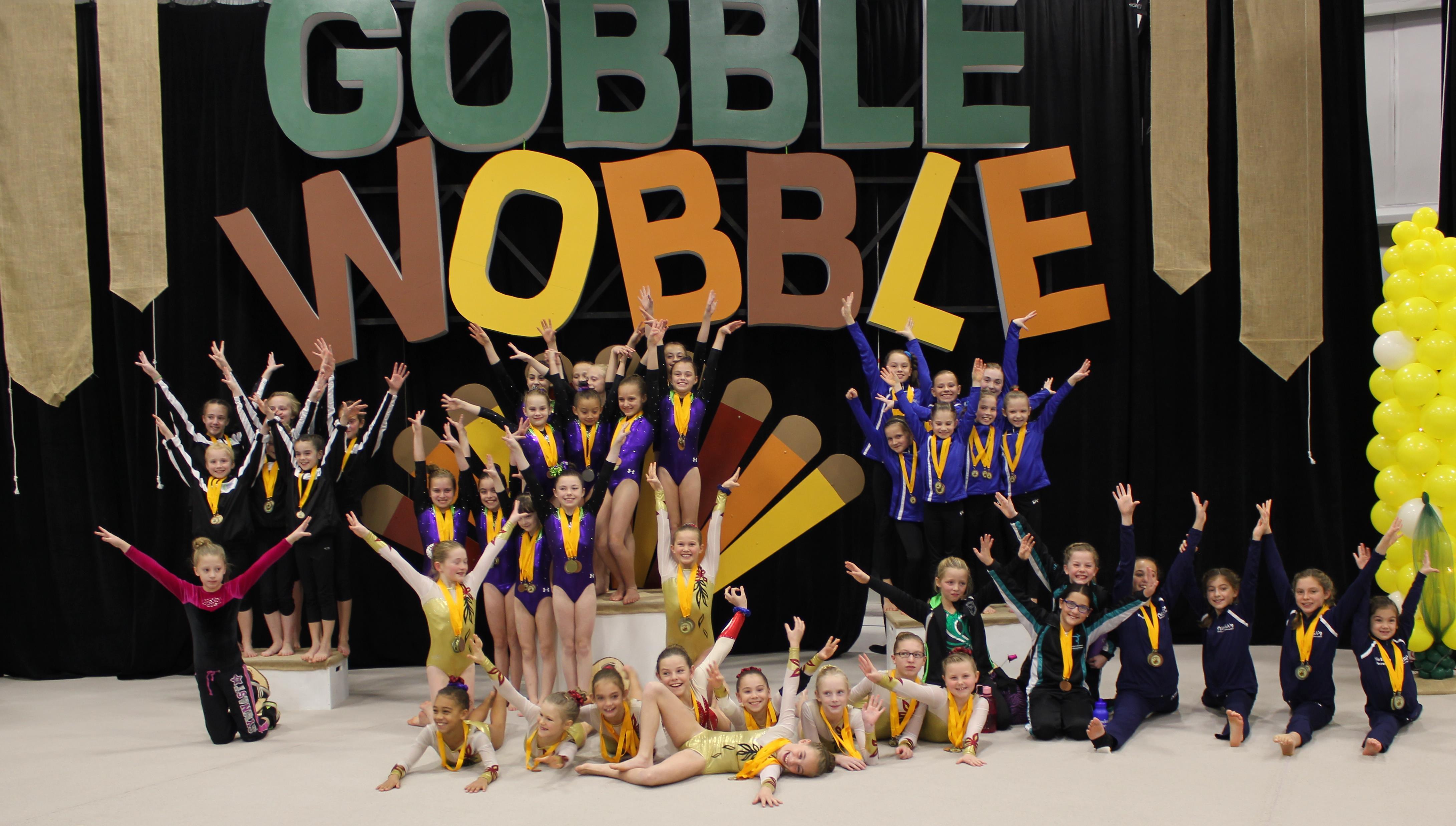 wobble gobble 2014 092.JPG