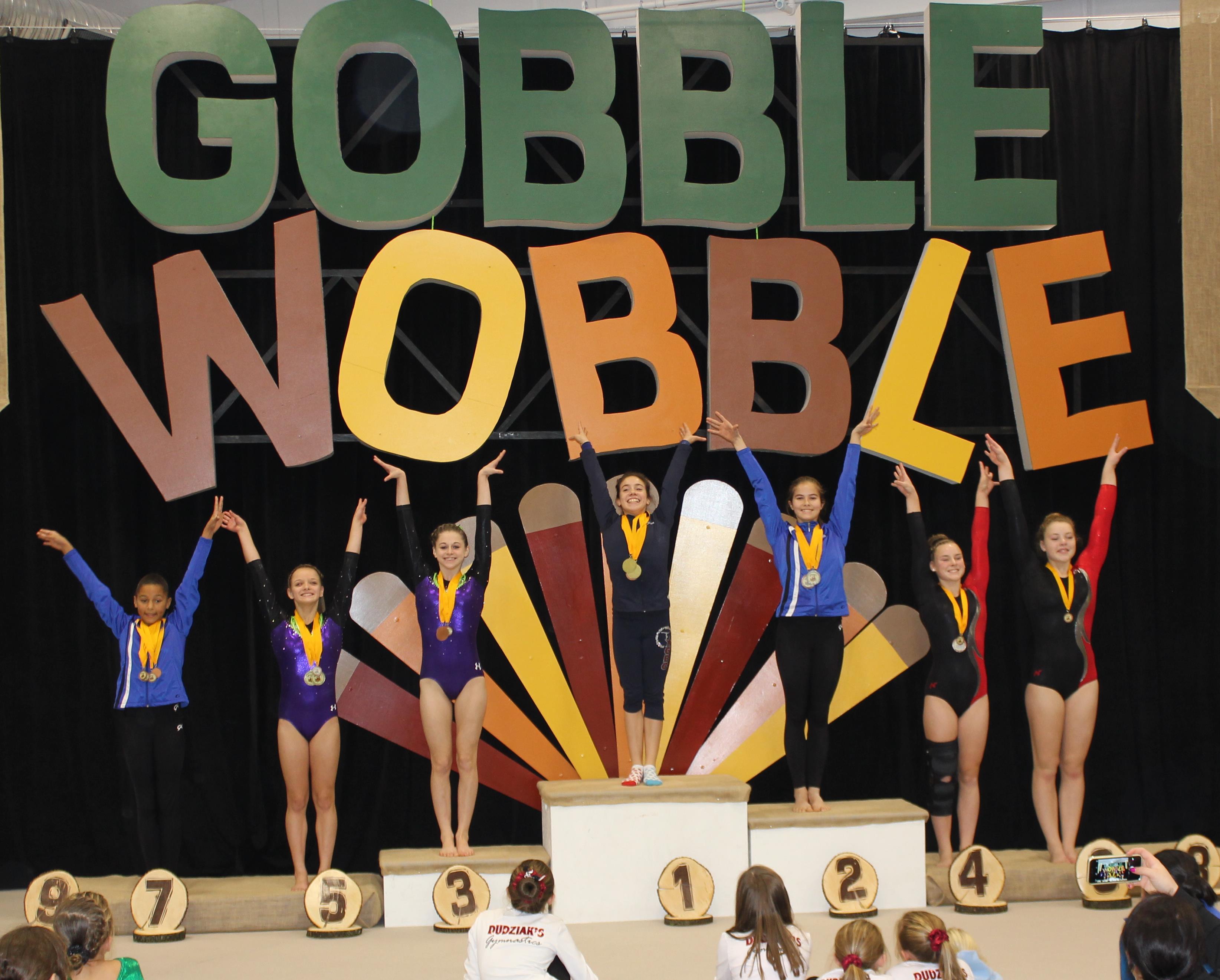 wobble gobble 2014 450.JPG