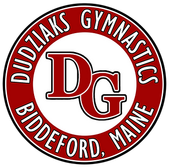 DG Round Logo Red copy.png