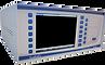 Gas Dilution Calibrator