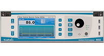 H2S Analyzer Ambient Air Quality Analyzer