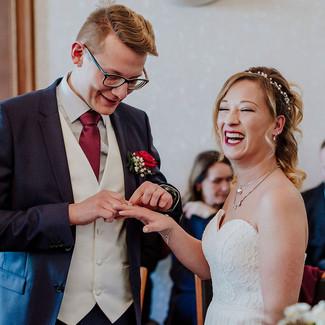 Hochzeit D&N (46).jpg