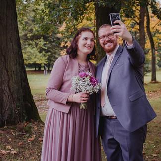 Sarah & Matthias 10.10.2019 share (183).