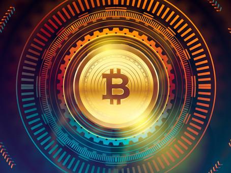 Mike Novogratz on Bitcoin's recent rally