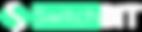 NEW-LOGO-Full---Wide-White-Green_edited.