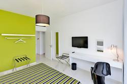 Mon Repos Hotel