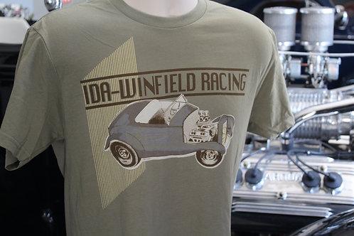 Ida-Winfield Racing