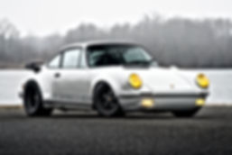 17_feature_rob_ida_porsche_0174_edit.JPG