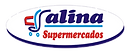 logo_salina (1).png