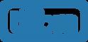 logo_tilibra_128px.png