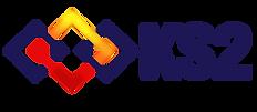 Logo-KS2_2019_final.png
