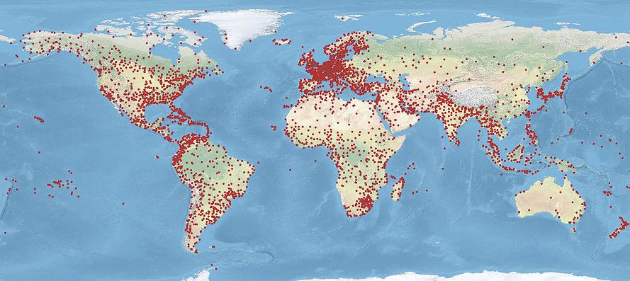 global_airport_database_map_edited.jpg