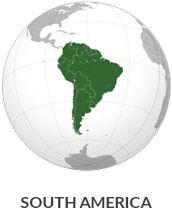 map-3.jpg