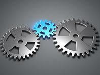 El editor de fórmulas de conceptos de nómina permite definir la configuración de cualquier cálculo de nómina por complejo que sea