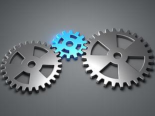 О системе управления персоналом | Olymp Business Consulting