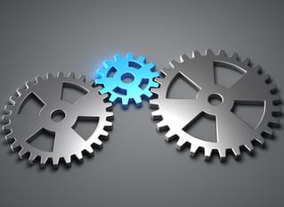 Customer Driven. Customer Focused.                Customer Centric.