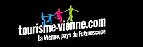 Tourisme-Vienne, l'agence touristique de la Vienne