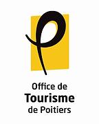 Office de Tourisme de Poitiers