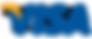 Visa-logo-768x326.png