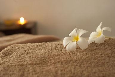 relaxation-686392_960_720.jpg