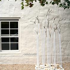 Celebration Installation