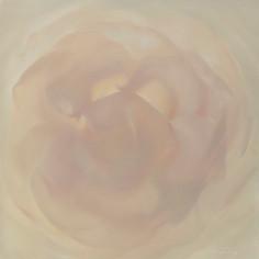 Feminine Essence : Rose 1
