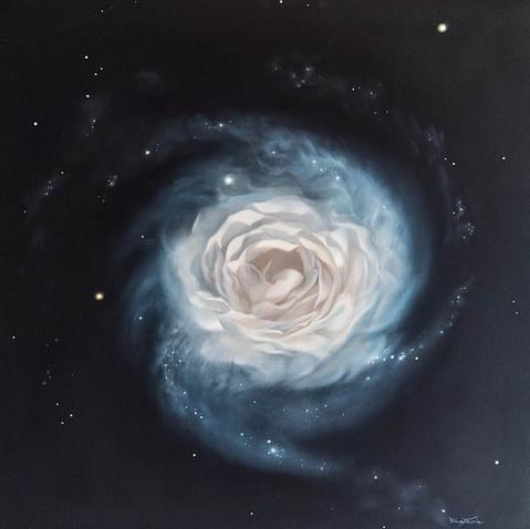 A Star is born 1 [Masculine Essence]