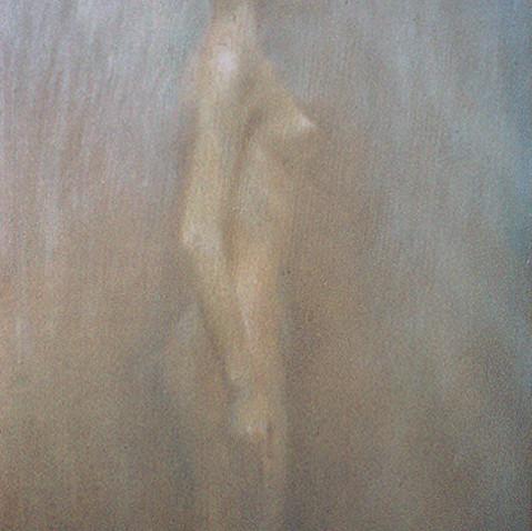 'Essence' (2002)