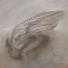'Rebirth' (2002)