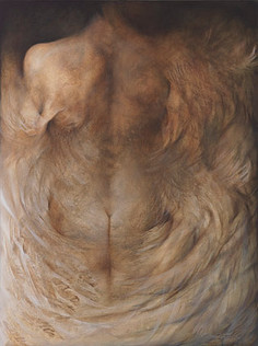 'Earth Angel' (2009)