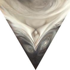 R 1500 Cosmic Revelation 1