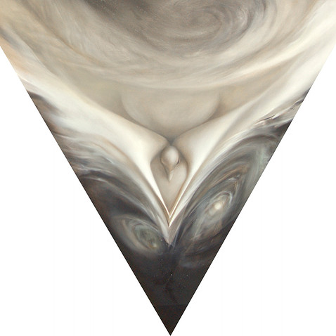 R 1200 Cosmic Revelation 1