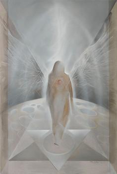 'Catalyst'  (2011)