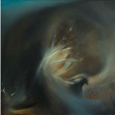 'Fusion Triptych' (2012)