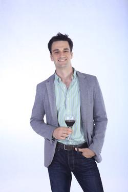 James-Paul Marin Owner
