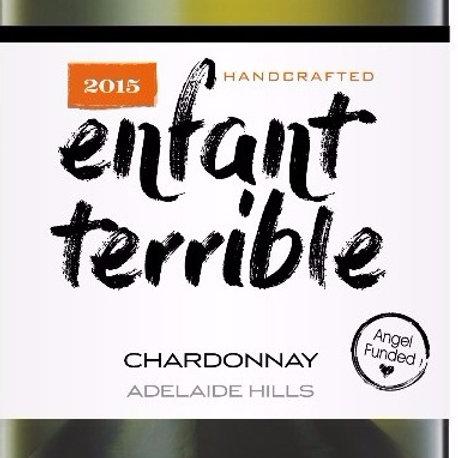 2019 Adelaide Hills Chardonnay