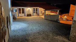 IMG_2020022 Casa dAmélia páteo
