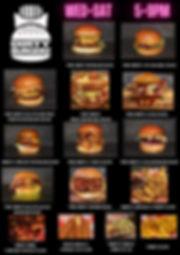 dirty menu.jpg