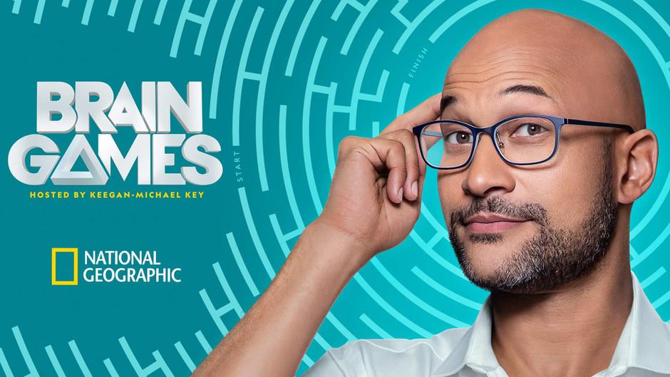 REVIEW: Season 8 of Brain Games