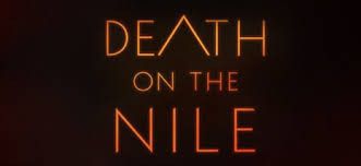 20th Century Studio Released A Poster and Trailer for 'Death On The Nile'