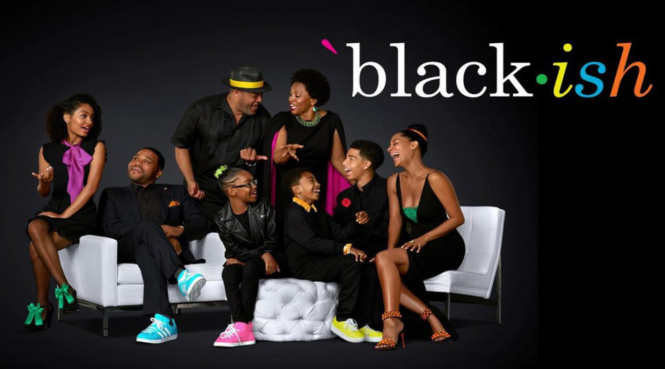 """""""black-ish"""" re-airs 'Hope' & 'Juneteenth' episodes for Blackout Tuesday"""