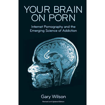 brain on porn.jpeg