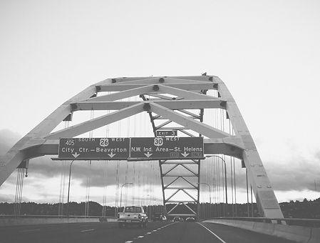 jAYNA BRIDGE.jpg